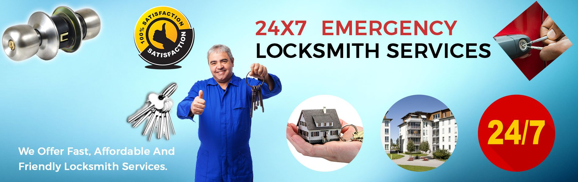 Stamford Lock And Key, Stamford, CT 203-533-3125